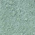 Тротуарная плитка 1К. 6 зеленая
