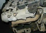 Двигатель Iveco Daily 2. 8 D 29/35/40/45/50/65 TDi